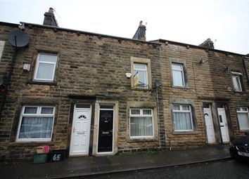 Thumbnail 2 bed property for sale in Norfolk Street, Lancaster