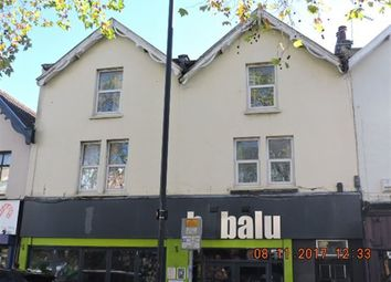 Thumbnail 6 bed flat to rent in The Promenade, Gloucester Road, Bishopston, Bristol