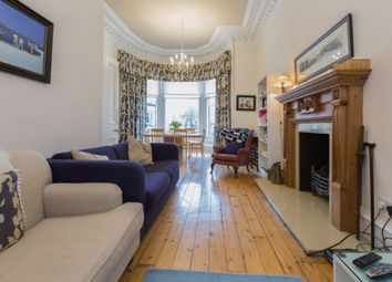 2 bed flat to rent in Coates Gardens, West End, Edinburgh EH12