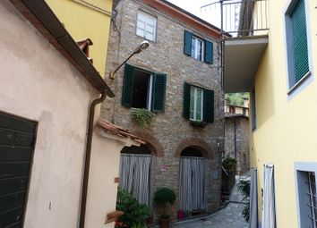 Thumbnail 3 bed town house for sale in Fiano, Pescaglia, Lucca, Tuscany, Italy