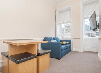 4 bed flat to rent in High Street, Edinburgh EH1