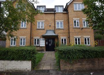 Thumbnail Flat for sale in Roxborough Road, Harrow-On-The-Hill, Harrow
