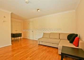 Thumbnail 2 bedroom flat to rent in Drake Hall, Wesley Avenue, London