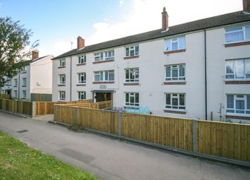 Thumbnail 3 bed flat for sale in Priory Road, Burnham, Slough