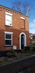 Thumbnail 3 bedroom end terrace house to rent in Sandford Walk, Exeter