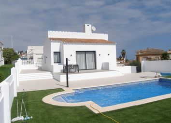 Thumbnail 5 bed villa for sale in Spain, Málaga, Mijas, El Faro