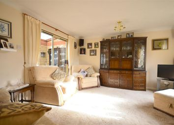 Thumbnail 2 bed semi-detached house for sale in Petworth Drive, Horsham, West Sussex