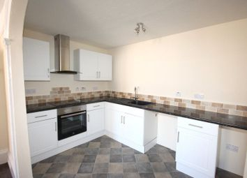 Thumbnail 3 bed flat to rent in Fisher Street, Paignton