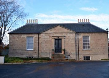 Thumbnail 2 bed flat for sale in 2 Woodville House, Tulloch Drive, Nairn
