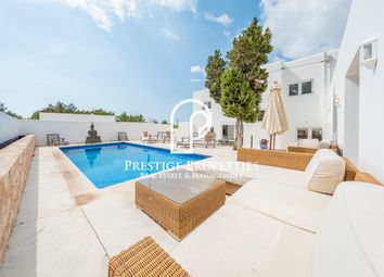 Thumbnail 5 bed villa for sale in Cala De Bou, San Antonio, Ibiza, Balearic Islands, Spain