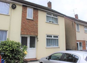 3 bed semi-detached house for sale in Muller Road, Eastville, Bristol BS5