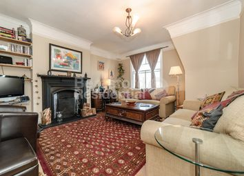Thumbnail 3 bed flat for sale in Kenbury Mansions, Camberwell