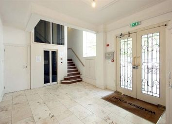 Thumbnail 2 bed flat to rent in Warren Court, Marylebone