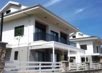 Thumbnail 5 bed villa for sale in Calls, Fethiye, Mediterranean, Turkey