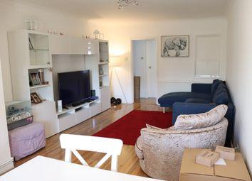 2 bed maisonette to rent in Westfield Court, New Haw KT15