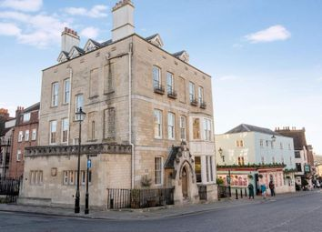 Thumbnail Commercial property to let in Castle Hill House, Windsor