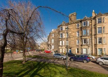 Thumbnail 2 bed flat for sale in 12/2 Links Gardens, Edinburgh