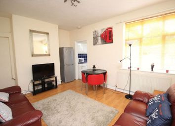 Thumbnail 4 bed flat to rent in Coast Road, High Heaton, Newcastle Upon Tyne