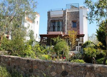 Thumbnail 3 bed villa for sale in Bodrum - Yalikavak, Bodrum, Muğla, Aydın, Aegean, Turkey