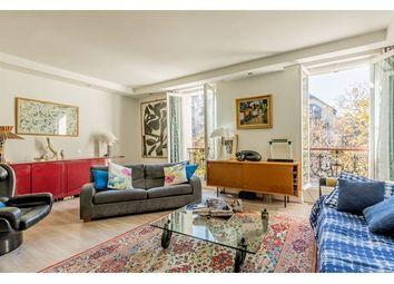 Thumbnail 1 bed apartment for sale in 75014, Paris 14Ème, Fr