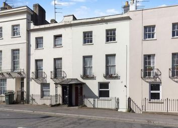Thumbnail 1 bed flat for sale in London Road, Fairview, Cheltenham, Gloucestershire