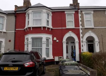 Thumbnail 2 bed flat for sale in Broadfield Road, Catford
