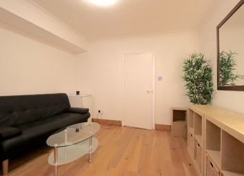 Thumbnail 2 bedroom flat to rent in Baldwins Gardens, London