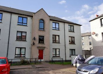 Thumbnail 3 bed flat for sale in Froghall Gardens, Aberdeen, Aberdeenshire