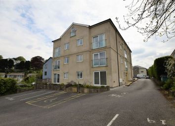 2 bed flat for sale in Dowr Close, Western Road, Launceston PL15
