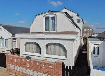 Thumbnail 3 bed detached house for sale in Beach Way, Jaywick, Clacton-On-Sea