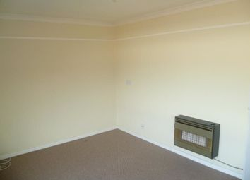 Thumbnail 1 bed flat to rent in Fleming House Victoria Street, Bracebridge, Lincoln