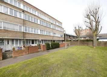 Thumbnail 3 bedroom maisonette for sale in Clearbrook Way, London