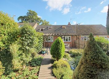 Thumbnail 2 bed bungalow for sale in Great Munden, Ware