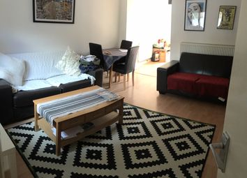 Thumbnail 2 bedroom end terrace house to rent in Isambard Place, Rotherhithe