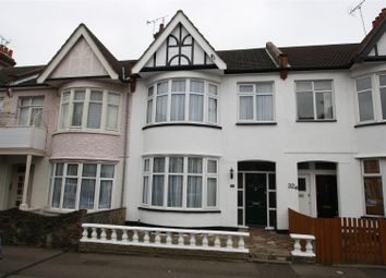 Thumbnail 4 bed property for sale in Westminster Drive, Westcliff-On-Sea