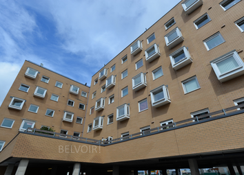 Thumbnail 1 bed flat to rent in 8 Anglesea Terrrace, Southampton