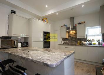 5 bed semi-detached house to rent in Oak Tree Lane, Selly Oak, Birmingham B29
