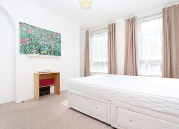 Thumbnail 5 bed shared accommodation to rent in Chancellor House, Green Bank, Wapping