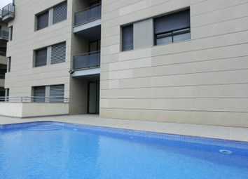Thumbnail 2 bed apartment for sale in Pedreguer, Valencia, Spain