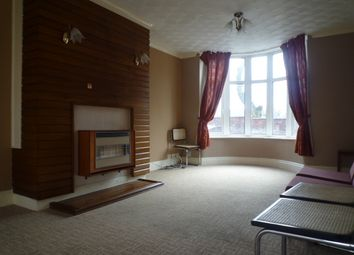 Thumbnail 3 bed semi-detached house to rent in Edmund Street, Spotland, Rochdale