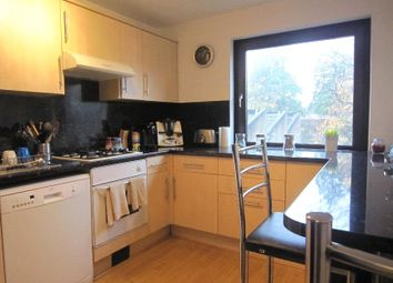 Thumbnail 3 bed property for sale in Carrol Close, London