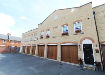 Thumbnail 2 bed property for sale in Garland Road, Colchester