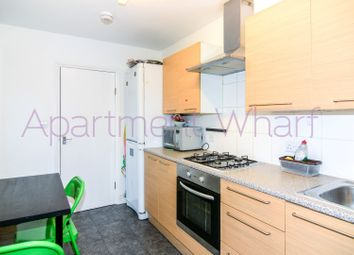 Room to rent in Hoola Building, Siemans Way, E Ux E16