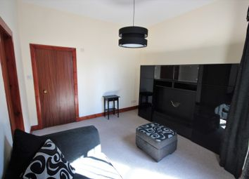 Thumbnail 1 bedroom flat for sale in Catherine Street, Aberdeen