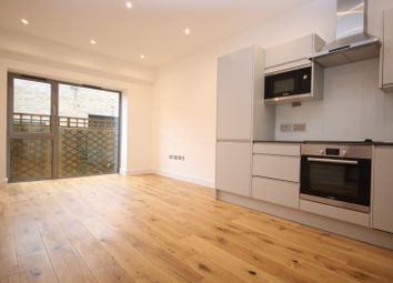 Thumbnail 1 bed flat to rent in Hill View, 2 Newtown Road, Henley-On-Thames