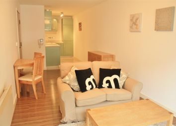 Thumbnail 1 bed property to rent in Kenyon Street, Hockley, Birmingham