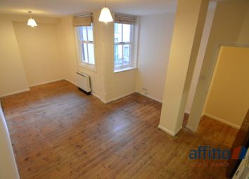 Thumbnail 1 bed flat to rent in Deuce House, Wimbledon Street, Leicester
