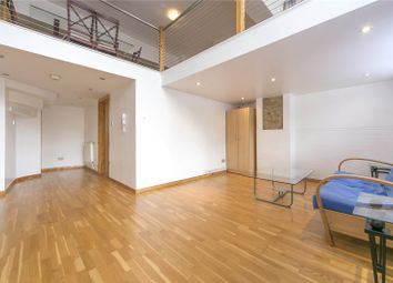 Thumbnail 1 bed flat to rent in Rutland Road, South Hackney