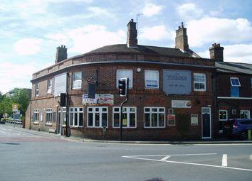 Thumbnail Pub/bar for sale in Gaywood Road, Norfolk: Kings Lynn