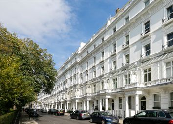 3 bed maisonette for sale in Cadogan Place, London SW1X